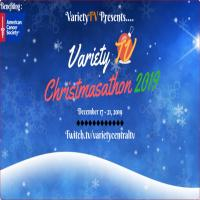VTV-Christmasathon-2019 [December 17 - 21]